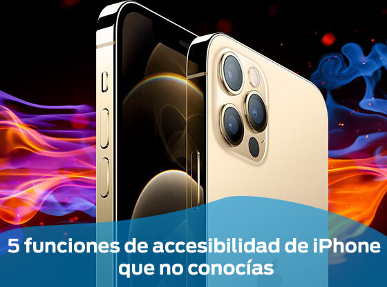 funciones-iphone