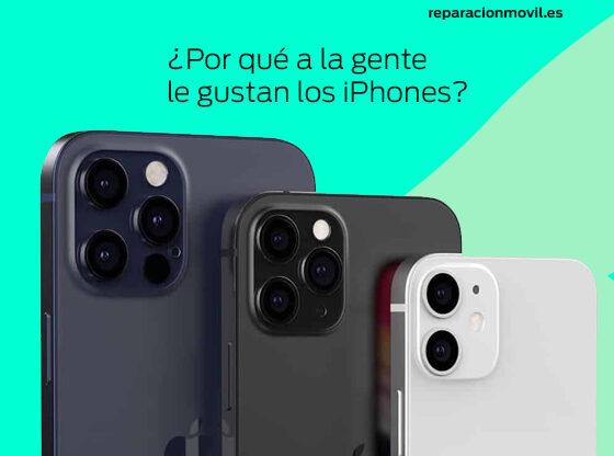 gente-iphone