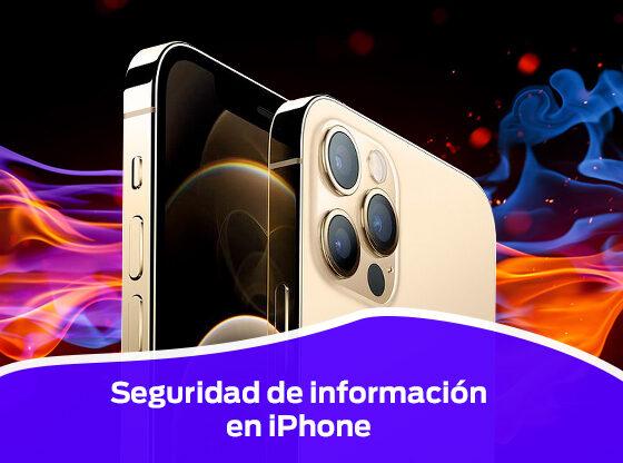 infomacion-iphone