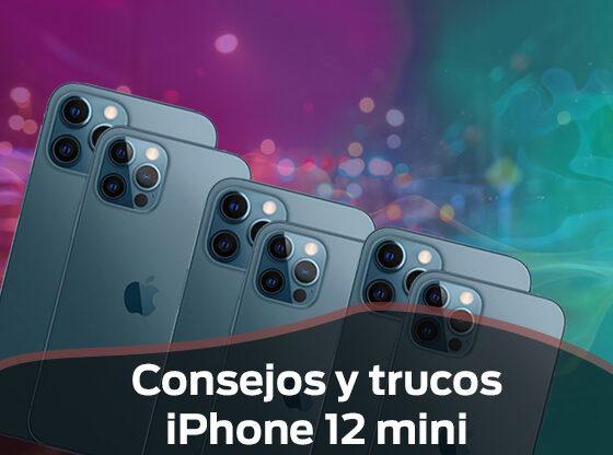 iphone12-mini-consejo