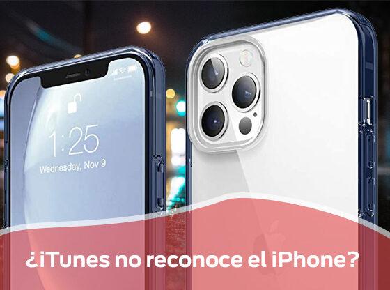 itunes-iphone