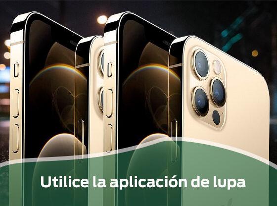 lupa-iphone