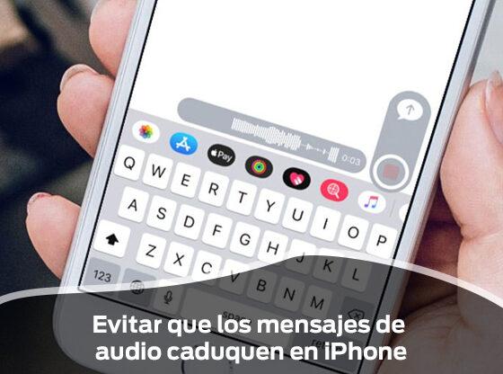 mensajes-iphone