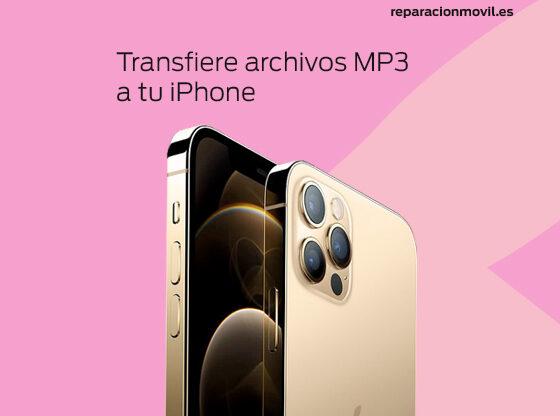 mp3-iphone