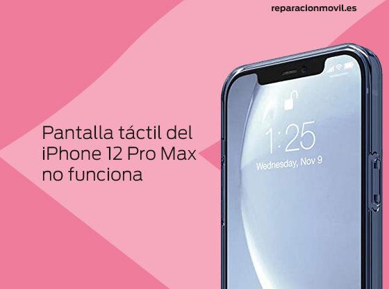 pantalla-tactil-iphone