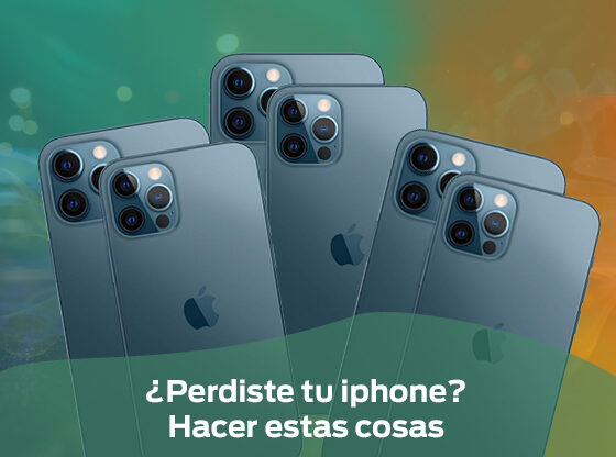 perdido-iphone