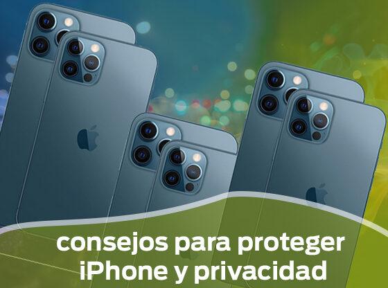 privacidad-iphone