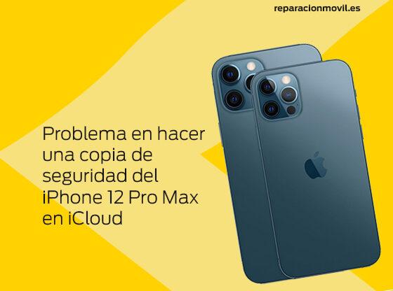 problema-icloud-iphone