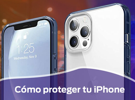 proteger-iphone