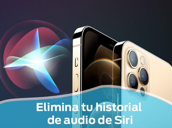 siri-ipad-iphone