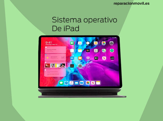 sistema-ipad