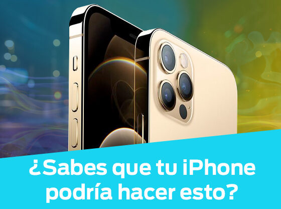 tu-iphone