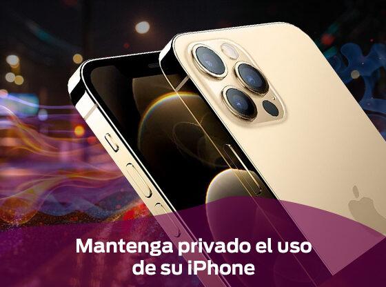 uso-iphone