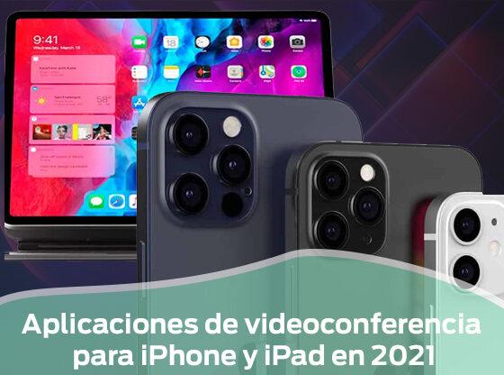 videoconferencia-para-ipad-iphone