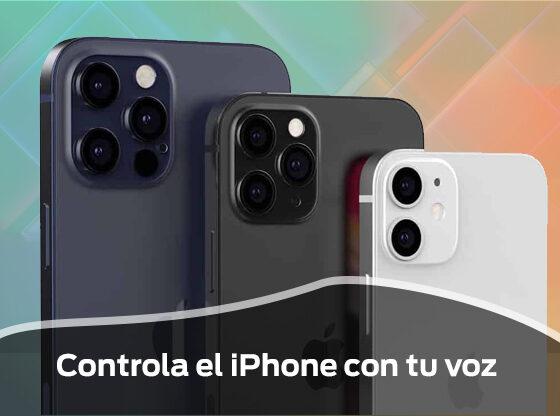 voz-iphone