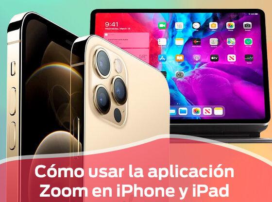 zoom-para-ipad-iphone