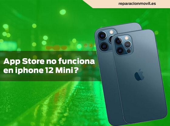 12-mini-app-store-iphone