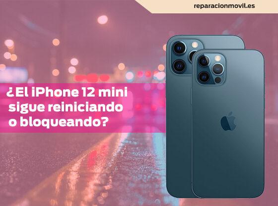 12mini-iphone