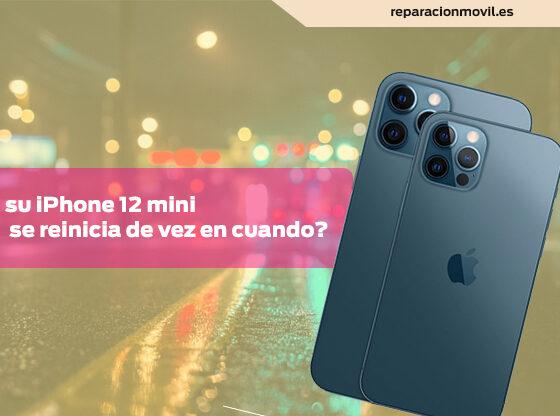 12mini-reinicia-iphone