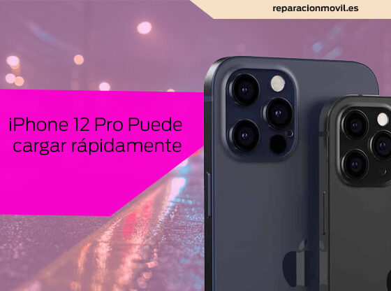 12pro-iphone