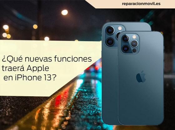 13-funciones-iphone