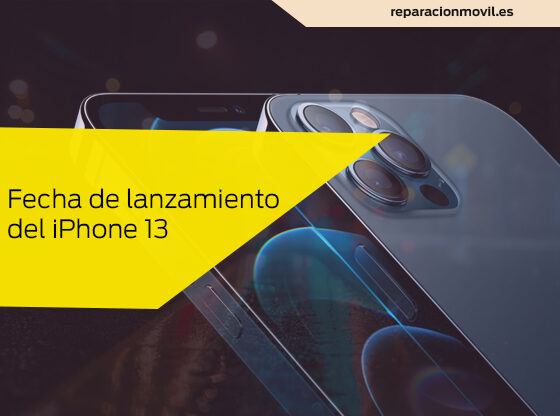 13-iphone