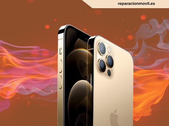 3-iphone