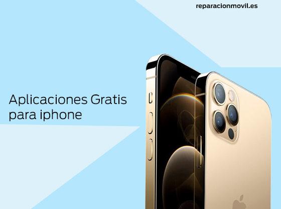 appi-gratis-iphone