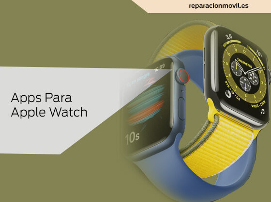 apps-para-apple-watch