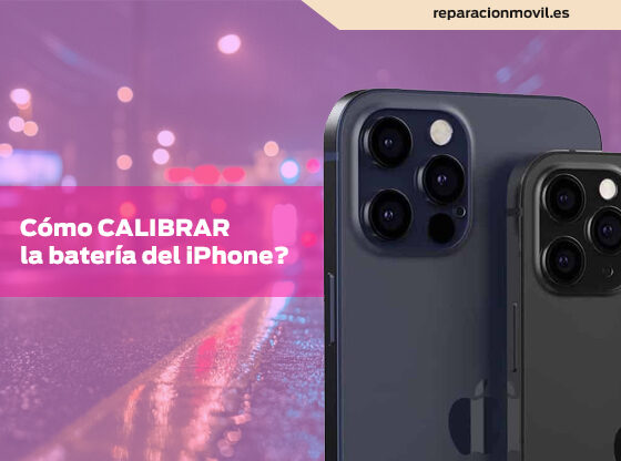 calibrar-iphone