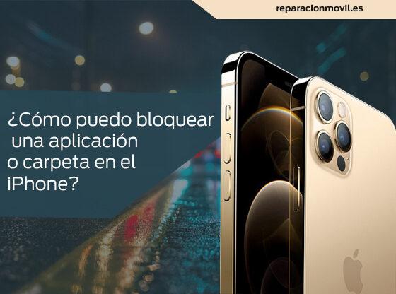 carpeta-iphone