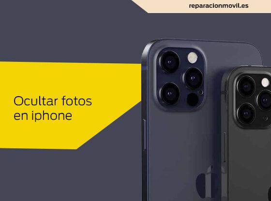 fotos-iphone