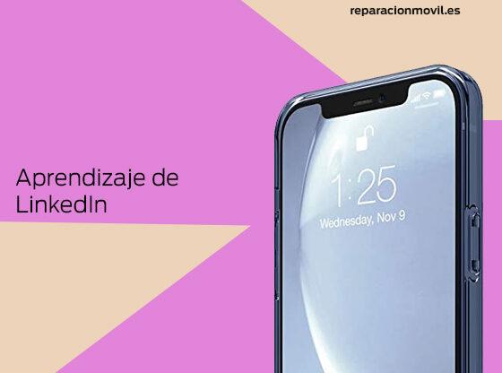 linkedin-iphone