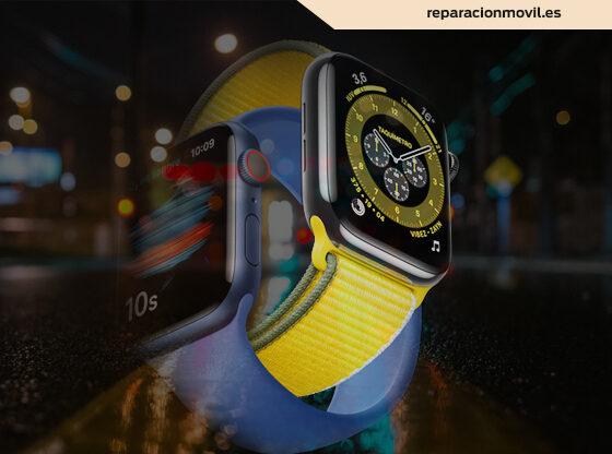 nike-run-apple-watch-7