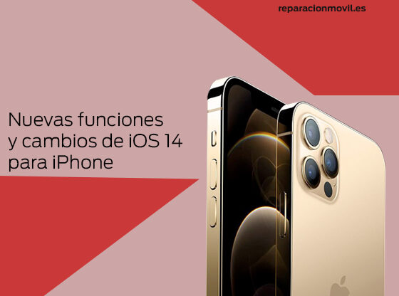 nuevo-funciones-iphone