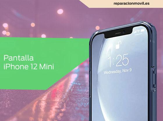pantalla-12-mini-iphone