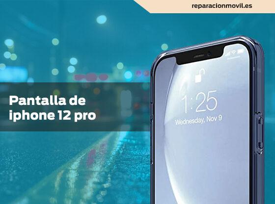 pantalla-iphone-12-pro-iphone