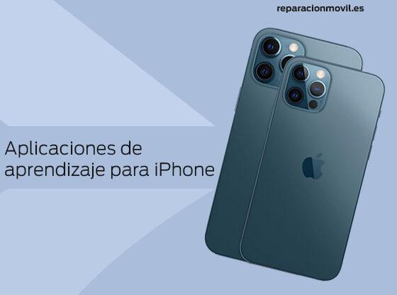para-iphone