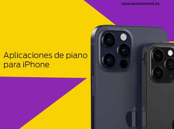 piano-iphone