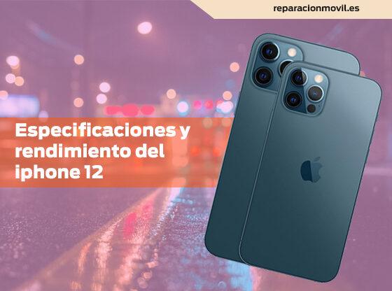 rendimiento-iphone