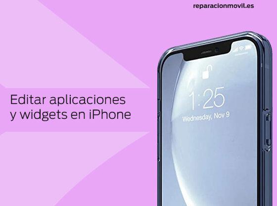 widgets-iphone