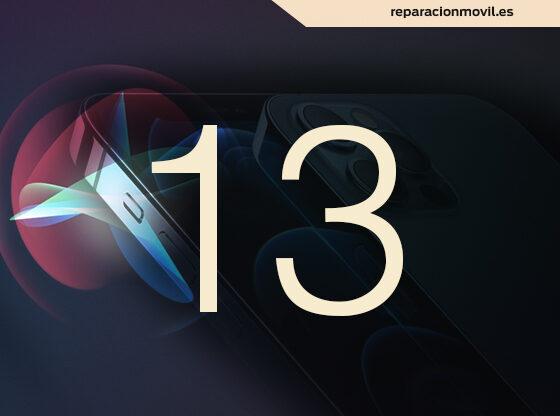 iphone-13-new