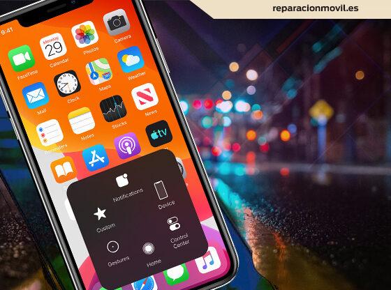 virtual-home-iphone