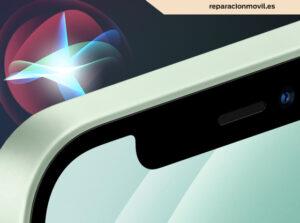 ¿Siri no funciona después de la actualización de iOS 15?