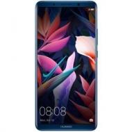 Reparar Huawei Mate 10 Pro   Tienda de Reparación Huawei España