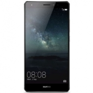 Reparar Huawei Mate S    Cambiar Pantalla Huawei Mate S   España