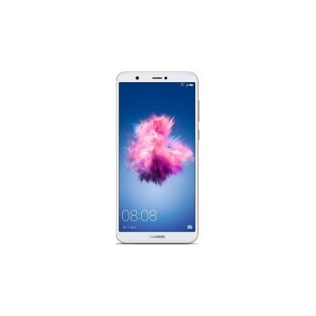 Reparar Huawei P Smart | Cambiar Pantalla Huawei P Smart | España