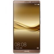 Reparar Huawei Mate 8   Reparación Huawei Mate 8   España