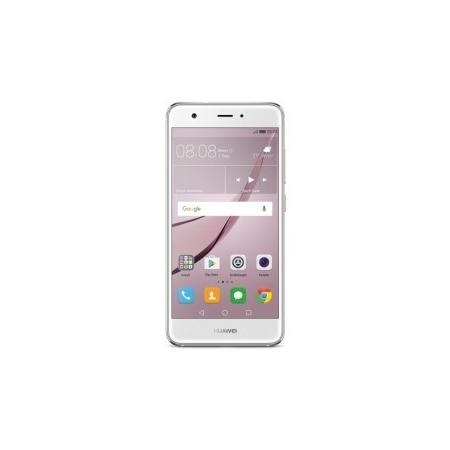 RepararHuawei Nova  | Cambiar Pantalla Huawei Nova | España