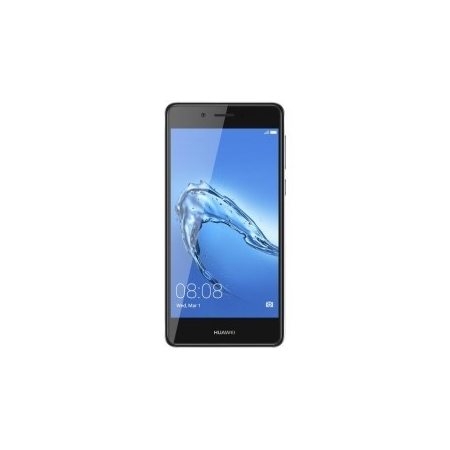 Reparar Huawei Nova Smart | Cambiar Pantalla Huawei Nova Smart | España